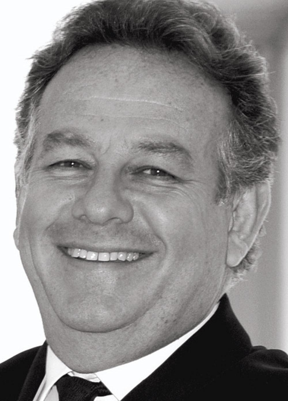 Paul roll directeur g n ral de l office de tourisme et - Office de tourisme et des congres de paris ...