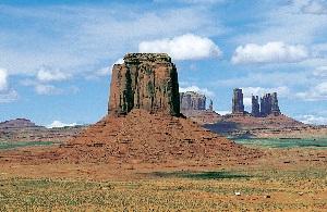 les lois de l'âge datant en Arizona