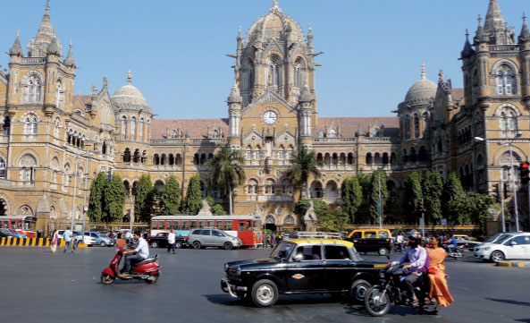 Meilleure application de rencontres Mumbai