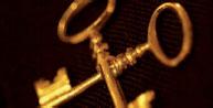 Les concierges clefs d'or