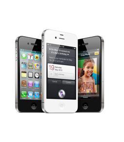 Loutil TextGrabber Translator Lanc Par ABBYY Sur IPhone Permet Dsormais Dutiliser Le Smartphone Comme Un OCR Outil De Reconnaissance