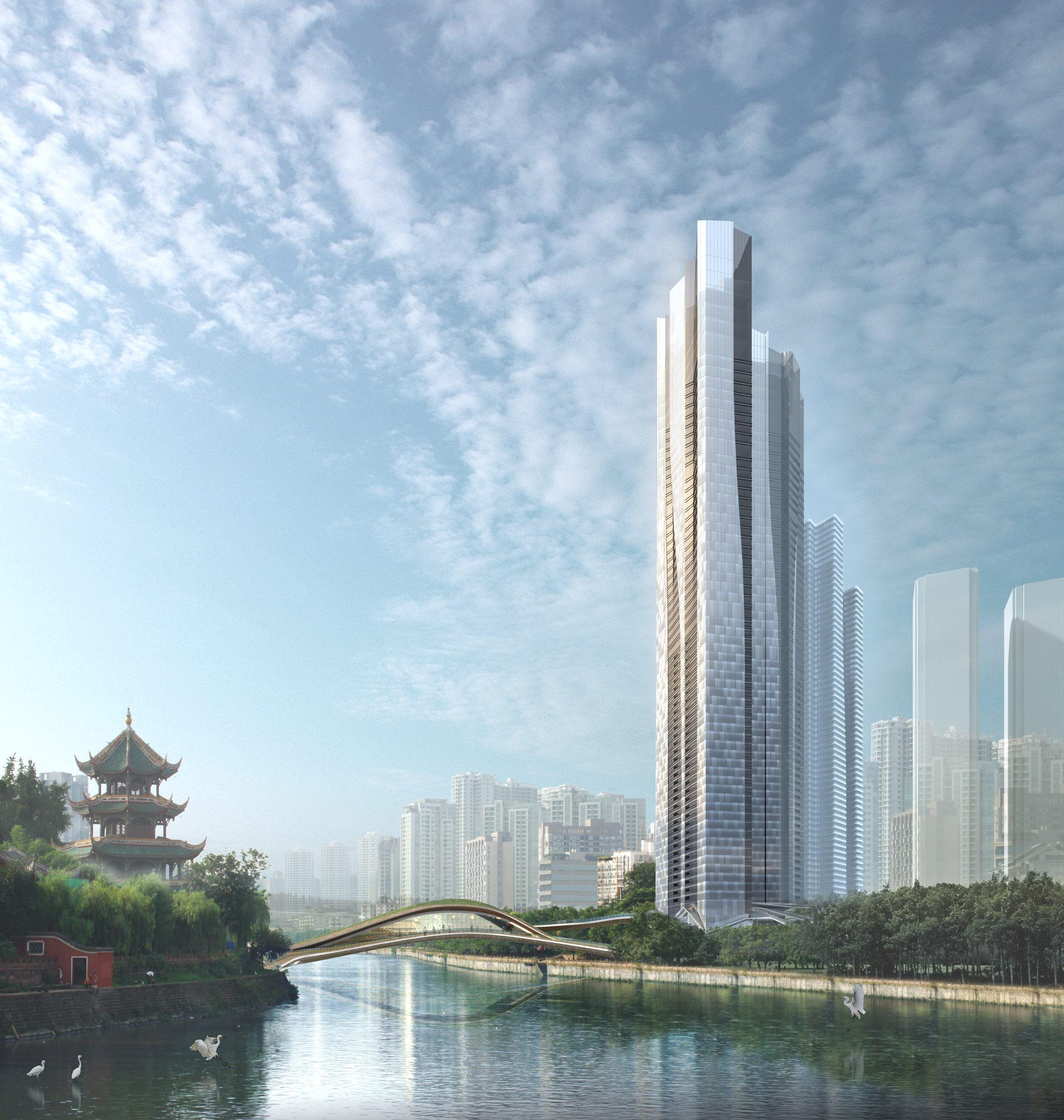 chengdu attend le mandarin oriental. Black Bedroom Furniture Sets. Home Design Ideas