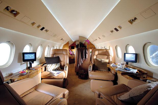 aviation d 39 affaires repositionner l offre des jets priv s. Black Bedroom Furniture Sets. Home Design Ideas