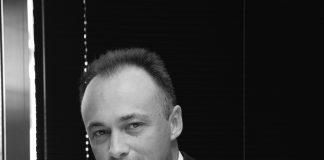 DR Eric Bernard Josselin