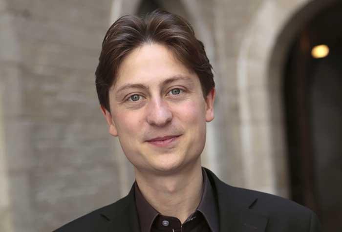 Jean-François Royer