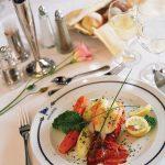 Une aventure culinaire sur les mers du monde : le croisiériste Star Clippers porte, lui aussi, toute son attention sur son offre gastronomique.