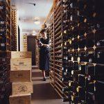 Les coffrets gourmands ont la cote pour des cadeaux d'entreprises de fin d'année prestigieux et raffinés. La collection Création de Relais & Châteaux propose un large choix de séjours gastronomiques dans 350 établissements en France comme ailleurs. Ici le Vineyard à Stockcross, au Royaume-Uni.