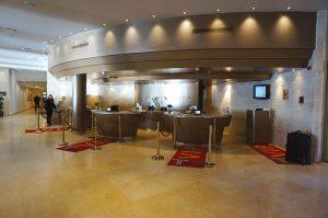tel-aviv-daniel-hotel