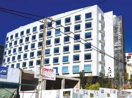 tel-aviv-hotel-benjamin
