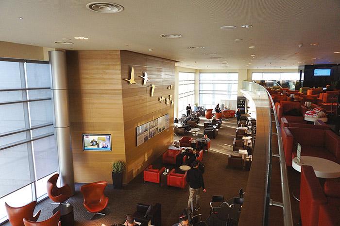 tel-aviv-King David Lounge