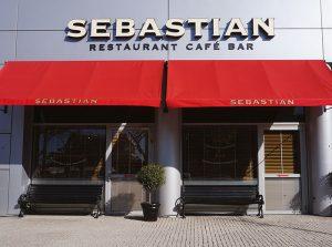 tel-aviv-sebastian
