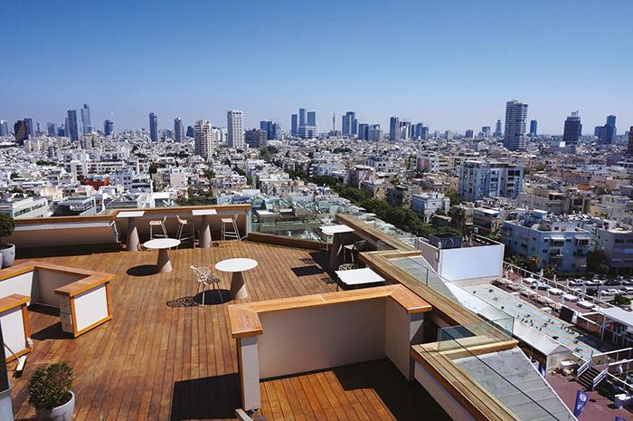 Tel-Aviv-Herzliya-toit-du-carlton-3
