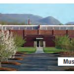 Musée Dia: Beacon