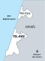 Plan Tel-Aviv