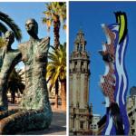 La Parella - El cap de Barcelona