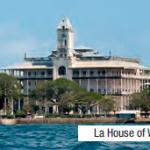 La House of Wonders