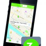 DR Zipcar