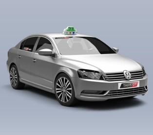 Alliance taxis g7 concur pour les d placements professionnels for Garage des taxis g7