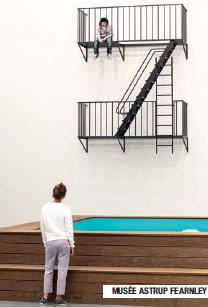oslo l 39 esprit des lieux gunnar b kvaran. Black Bedroom Furniture Sets. Home Design Ideas