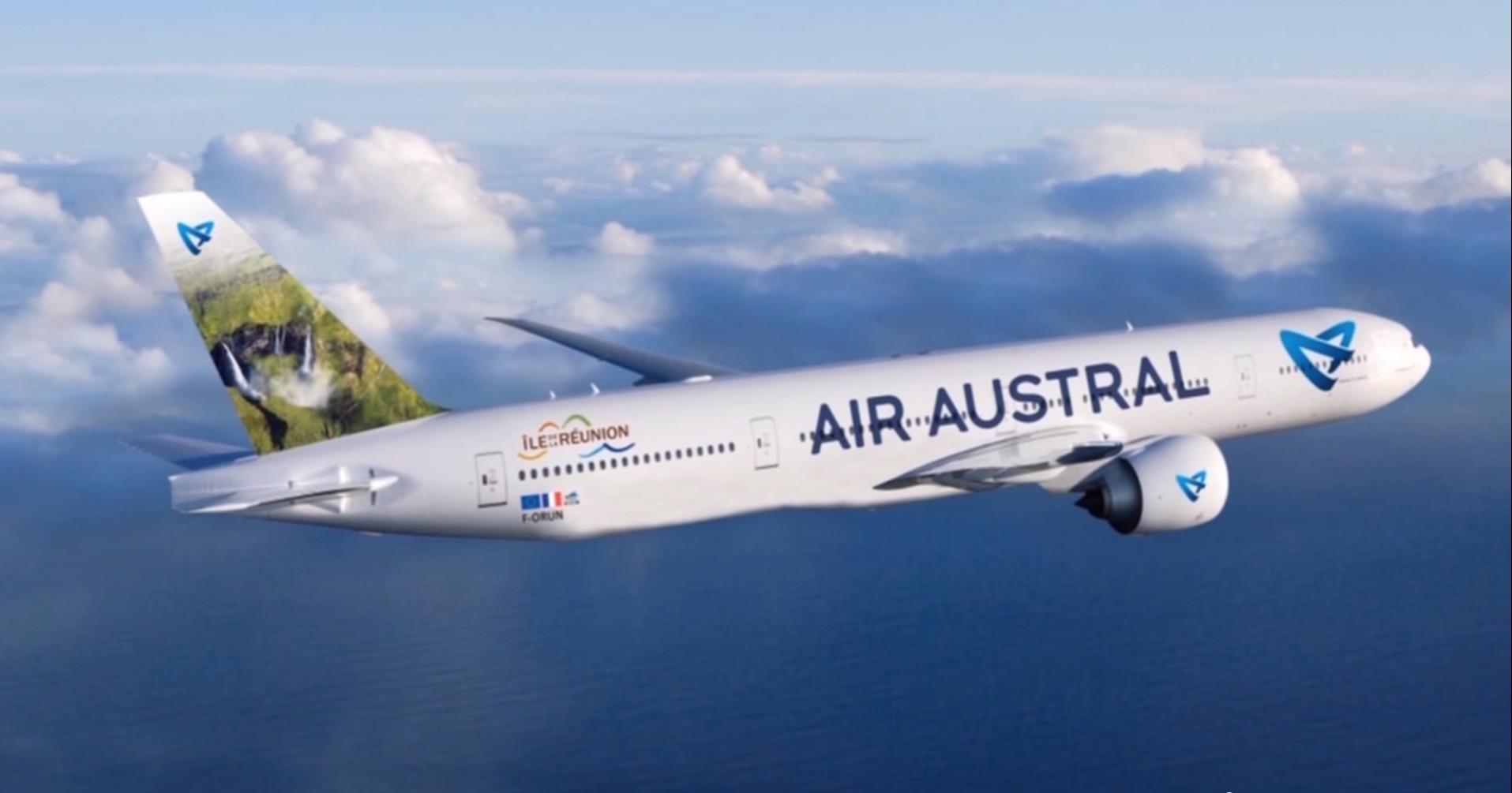 Air Austral WORLD Air_austral_20141-2