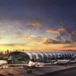 """Sous l'impulsion d'Emirates, Dubai est la première plate-forme à appliquer le principe de méga hub global. Une stratégie payante, puisque la compagnie dubaiote relie depuis cet aéroport 126 villes sur tous les continents. Dubai International est considéré comme l'un des meilleurs pour ses services, à commencer par ses fameux duty free shops, parmi les moins chers du monde, notamment celui spécialisé sur l'or. Côté services, l'aéroport propose hôtels de transit, salons, douches, mais aussi une piscine avec un jacuzzi, ainsi que des """"snoozecubes"""", des cabines isolées permettant de se reposer en toute quiétude. Emirates a également construit un terminal uniquement dédié aux Airbus A380 qui séparent les flux de passagers. On peut ainsi embarquer directement des salons Première et Affaires dans l'avion."""