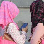 1 — Plus de 85 % des 250 millions d'habitants sont de confession musulmane.