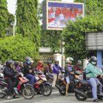 Une ville ultra connectée, de grands hôtels et une soif de consommation grandissante : la capitale indonésienne a toutes les raisons pour attirer les voyageurs d'affaires.