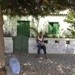 Les Capverdiens ont fait un concept – la morabeza – de la douceur de vivre, entre bien-être et infinie gentillesse.