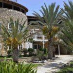 Hôtel Morabeza