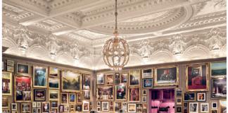 Edition, l'élégance british revisitée par le pionnier des hôtels boutique Ian Sc