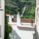 3 — Les villages de la région sont enserrés dans un paysage d'oliveraies à perte de vue, mais aussi de chênes-liège et de vignes, l'Alentejo produisant l'un des vins les plus réputés du pays.