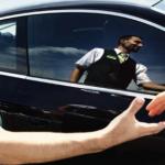 Europcar a racheté en début d'année la start-up française Ubeeqo, spécialiste de l'autopartage et leader sur le marché des entreprises.