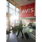 Avis a ajouté une option pratique pour les voyageurs nomades avec du Wi-Fi mobile.