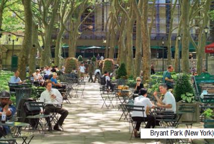 Bryant Park (New York)