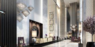 Le Steigenberger Hotel Business Bay Dubaï ouvrira ses portes en octobre 2015