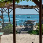 Le Cap Ferret, une nature préservée et l'art sophistiqué de la simplicité.