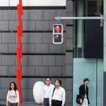Chuo-Ku, un des 23 arrondissements que compte Tokyo, s'étend de la Tokyo Station jusqu'à la rivière Sumida. Au coeur de l'activité, il englobe Nihonbashi et ses sièges sociaux, Ginza et ses boutiques de luxe ou encore le marché aux poissons de Tsukiji. Mais plus pour longtemps, car cette institution va déménager fin 2016 à Toyosu, dans la baie de Tokyo.