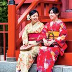 Avec des règles de savoir-vivre aussi nombreuses que subtiles, la psychologie nippone n'est pas immédiatement accessible aux Occidentaux. Conscients de cette complexité, les Japonais tolèrent les impairs de leurs visiteurs. À condition de respecter quelques bonnes manières élémentaires comme l'exactitude, la courtoisie et l'écoute de l'autre.