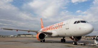 De nouvelles options pour le voyage d'affaires en Europe depuis Lyon, Marseille, Toulouse et Paris