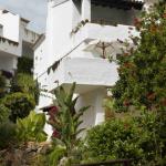 Loin de l'image du Marbella show biz, la station enferme une vieille ville adorable, égayée par ses maisons blanches et ses demeures aux balcons fleuris.