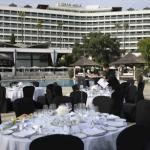 Gran Melia Resort Don Pepe