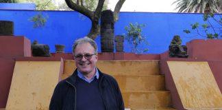 Pierre Descazeaux, directeur général marché France chez Air France-KLM