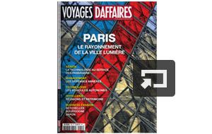 Voyages d'Affaires n°150