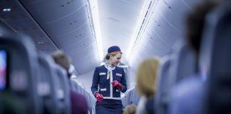 New York, Los Angeles et Miami : les trois premières destinations long-courrier reliées à Paris CDG en vol low-cost