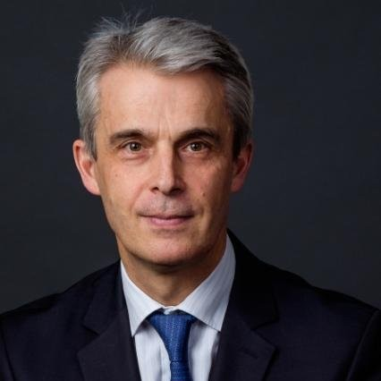 Stéphane Donders, Pdg de Traveldoo, affiche ses ambitions (DR)