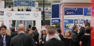 Le Business Travel Show sonde les professionnels européens du voyage d'affaires