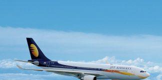 Jet Airways investit dans les nouvelles technologies