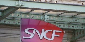 Bilan mitigé en 2015 pour la SNCF
