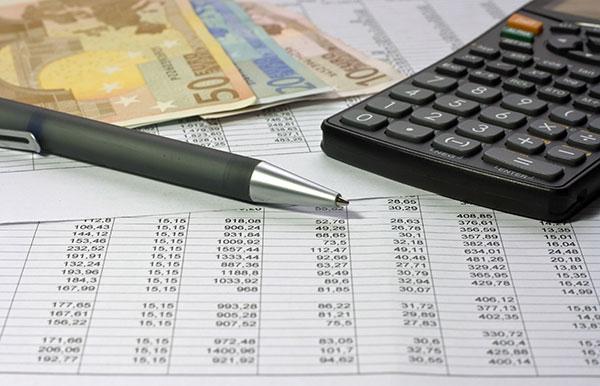 Le rapport Captio estime à plus de 7000 euros le coût moyen de la fraude par salarié