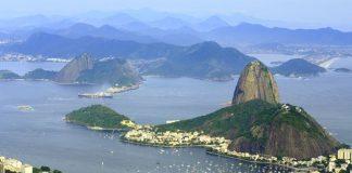 bresil-RIO-Baie-de-Botafogo